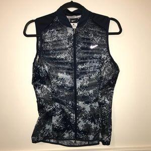 Nike Jackets & Coats - Nike Aeroloft Down Vest